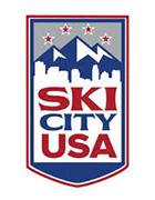 Ski_City_Logo